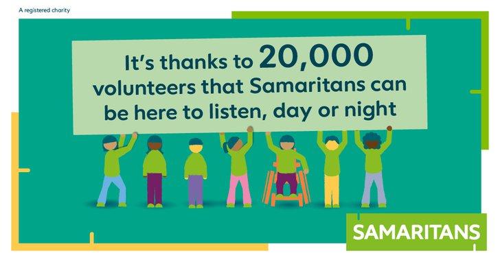 20K volunteers infographic FB2.jpg