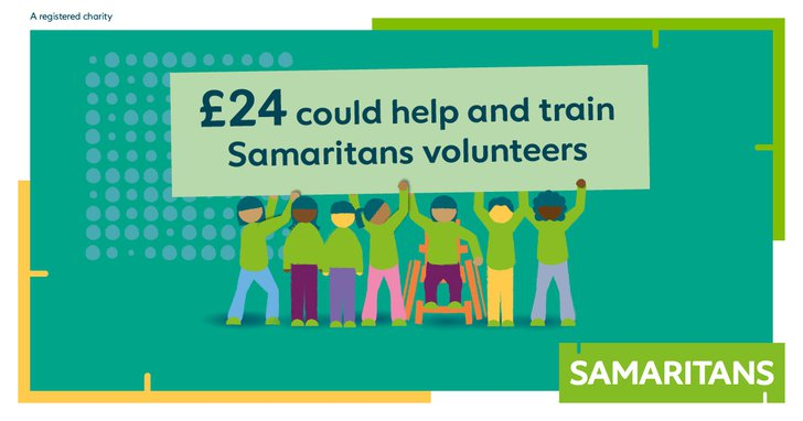 £25 could help to train volunteers infographic FB5.jpg