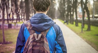 boy walking_youth_AdobeStock_202555222.jpeg