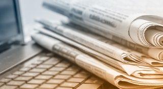 media guidelines_newspapers_AdobeStock_268402395.jpeg
