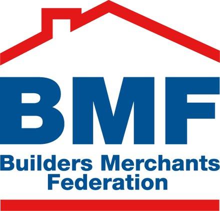 Covengtry BMF logo high res (1).jpg