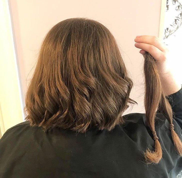 Calire's hair after.jpg