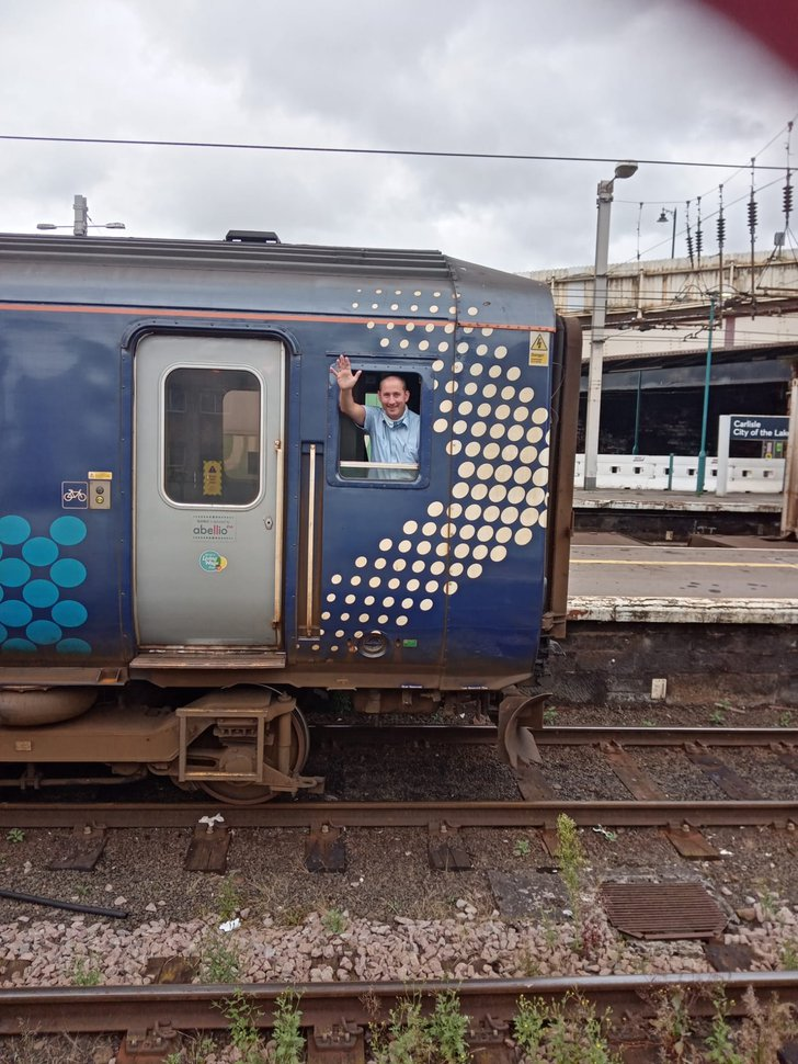 Carlisle Railway Station 31st July 21 (2).jpg