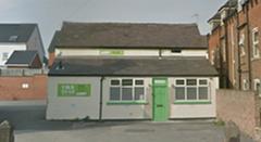 Chesterfield Branch 2020 (landscape 9-5)