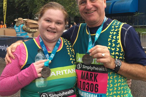 Claire and Mark medals  Oct 19.jpeg