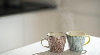 Cups-tea