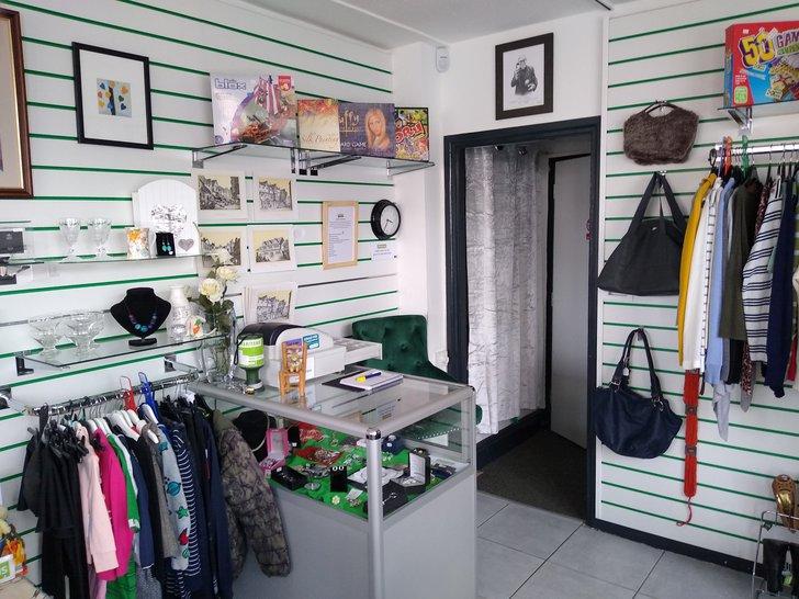Coventry Shop 220220 3.jpg