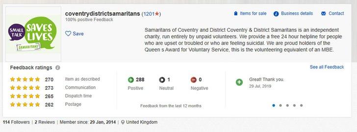 Coventry ebay ratings 310719.jpg
