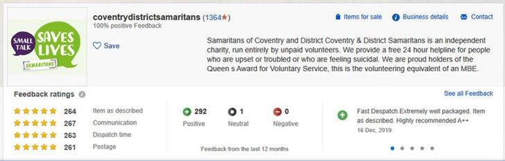 Coventry ebay ratings Dec 2019.jpg