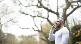 man-phone-outdoors-high-res.jpg
