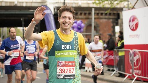 Royal Parks Half Marathon.jpg