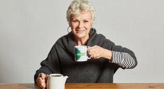 Dame Julie Walters.jpg