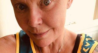 Gail Porter_Samarathon.jpg