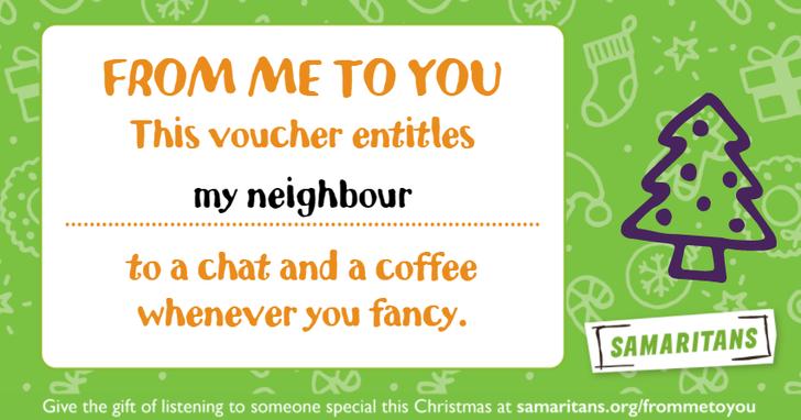 #GiveTheGift_Neighbour_Voucher.png