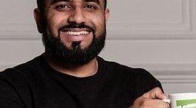 Hussain Manawer_Brew Monday.jpg