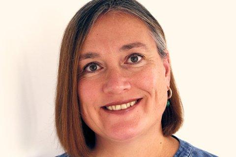 Julie 2.jpg