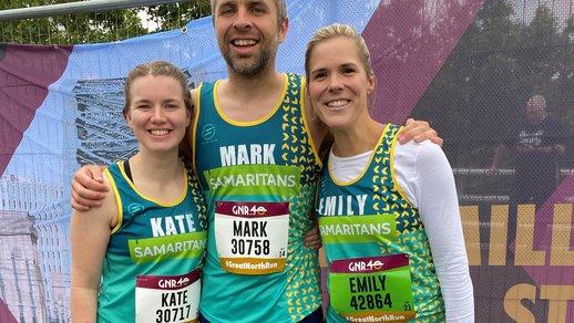 Kate, Mark & Emily GNR 2021 - Gallery.jpeg