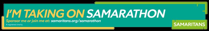 LH010 Samaritans Email signature banner v2 290419-c.png