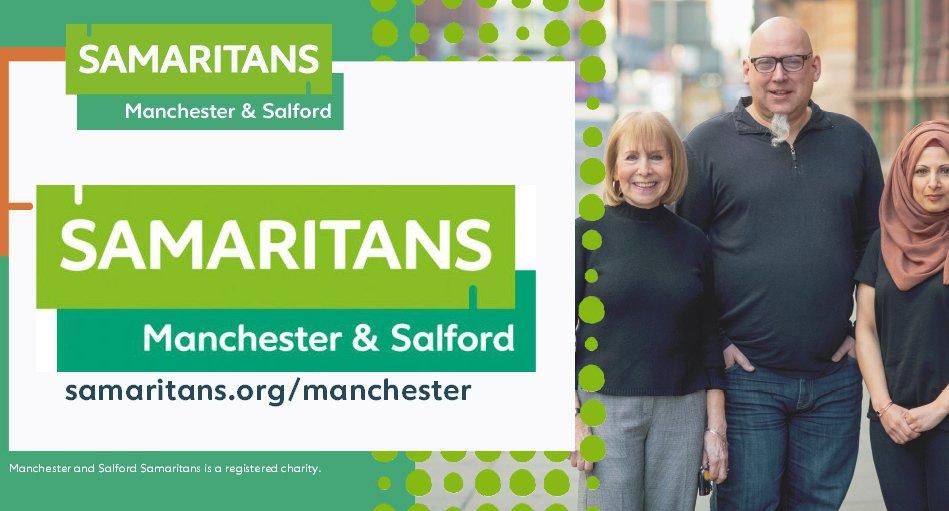 Manchester Sams Logo2.jpg