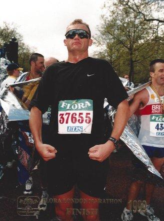 Marathon 1999.jpg