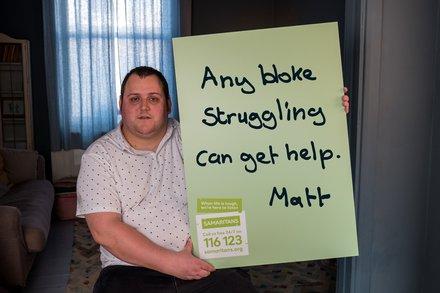 Matt poster wide.jpg