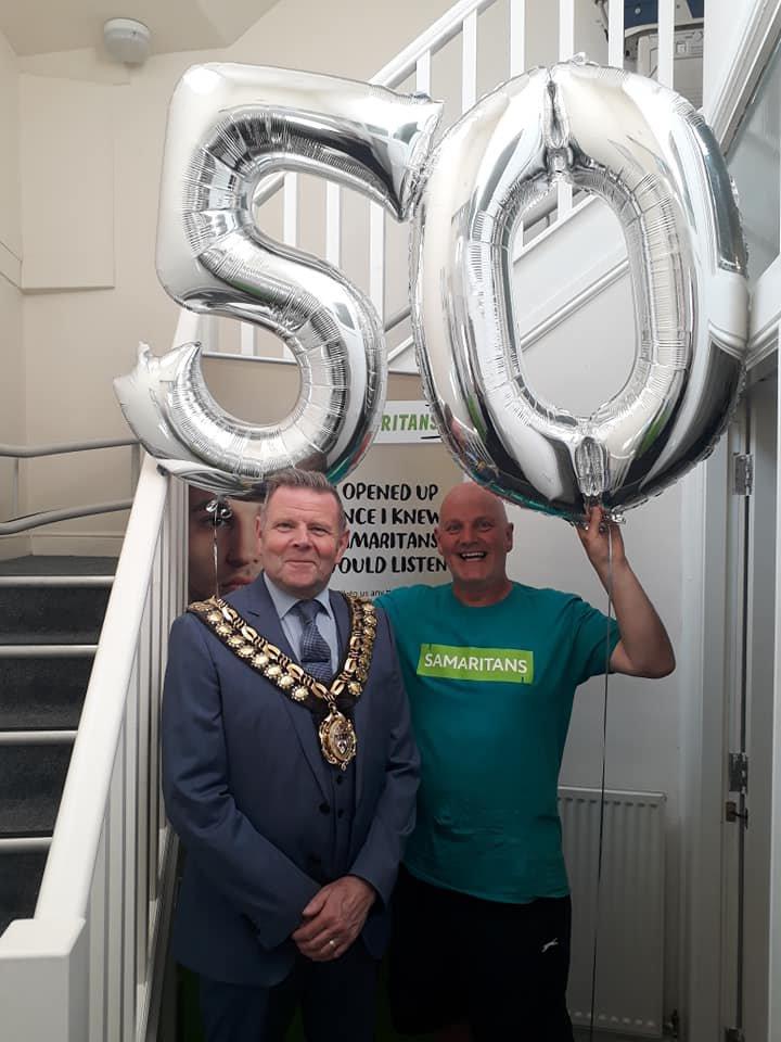 Mayor and David.jpg