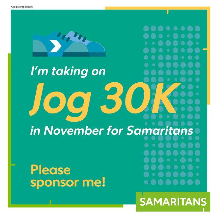 Milestone badges_Jog 30K_1200x1200_AW.jpg