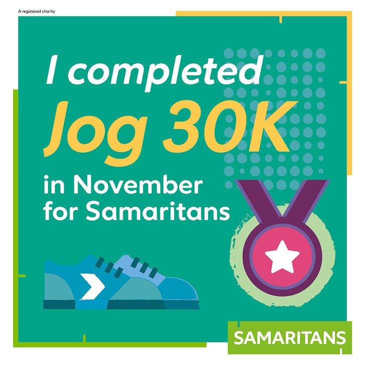 Milestone badges_Jog 30K_1200x1200_AW3.jpg