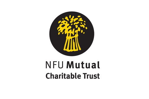 NFUM_CT_Logo High Res-page-001.jpg
