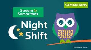 Night shift twitter.jpg