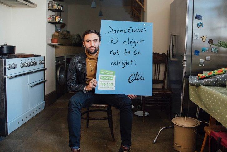 Ollie[1].jpg