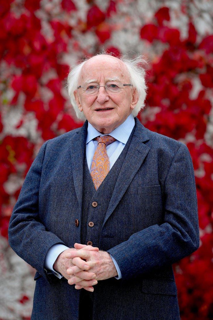 President Higgins.jpg