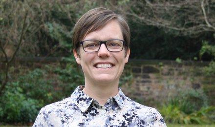 Rachel Cackett, Samaritans Scotland ED.jpg