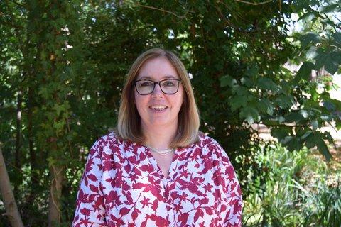 Ruth Sutherland Samaritans CEO.jpg