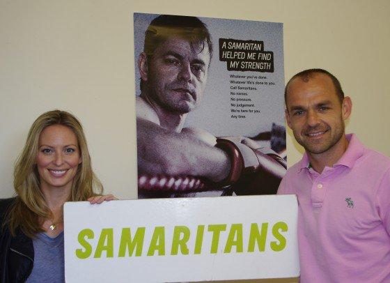 SAM-Danny-and-Joanna-560x406.jpg