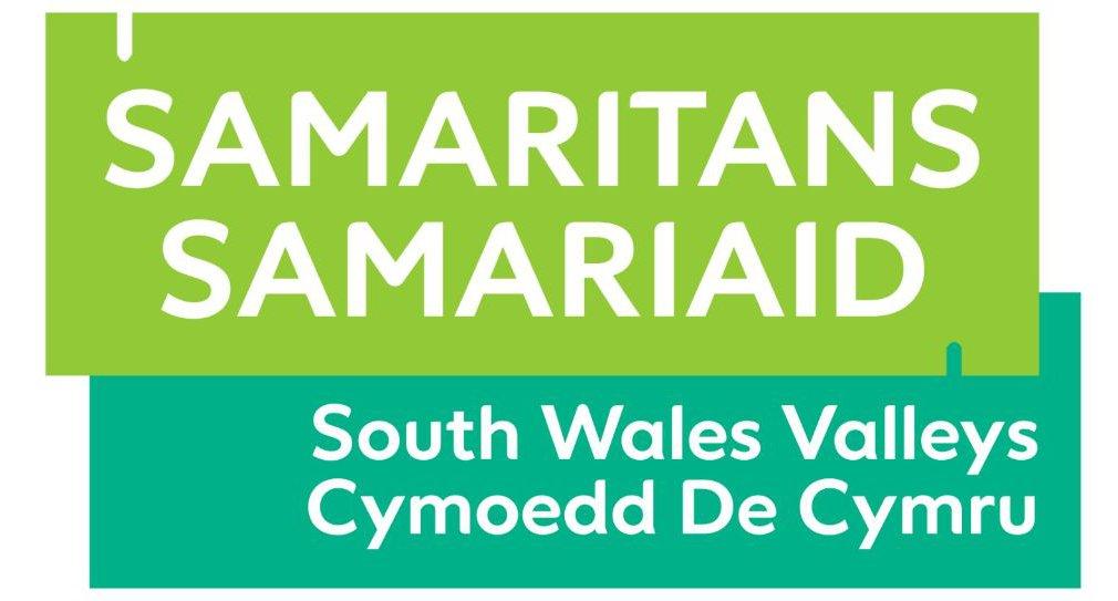 SWV Samaritans Logo.jpg