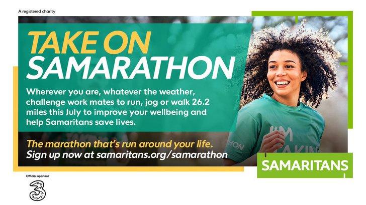 Samarathon Three.jpg