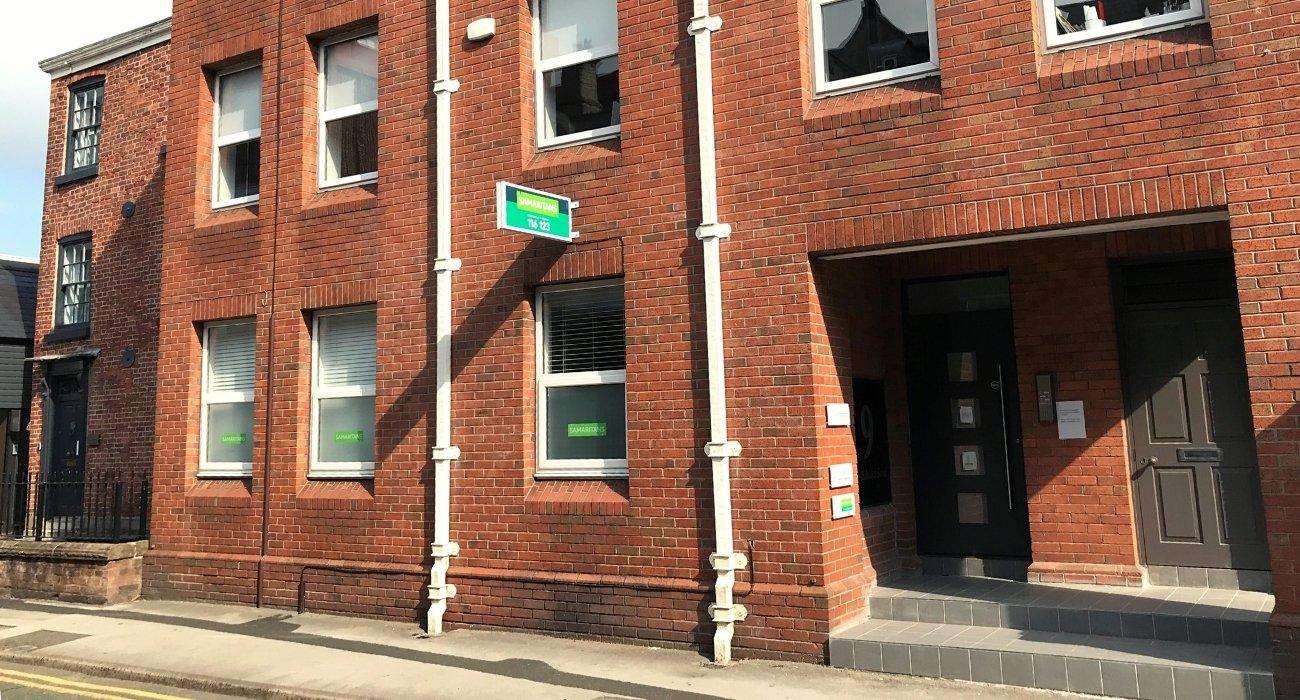 Samaritans-Macclesfield-KingEdwardStreet.jpg