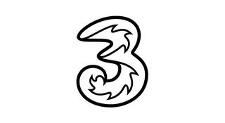 Samaritans_Corporate_Partners_Three.png