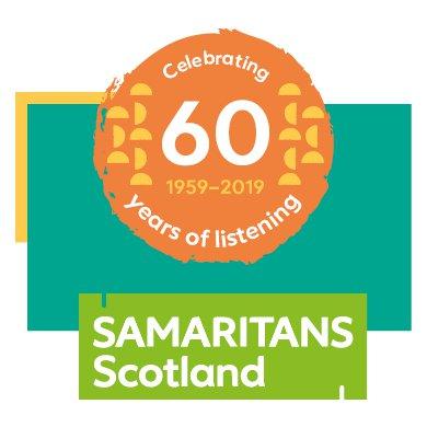 Samaritans Scotland 60th anniversary - social post.jpg