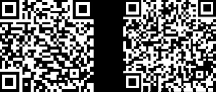 Samaritans Veterans app iOS and Android QR Codes.png