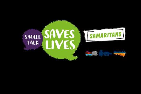 Small Talk identSamaritans_STSL_logo partner logos.png