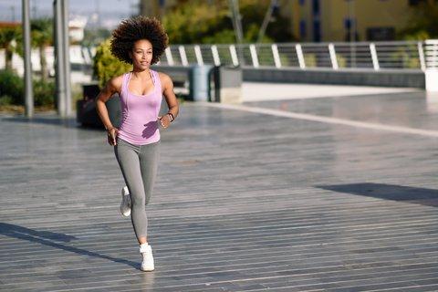 Solo runner.jpg