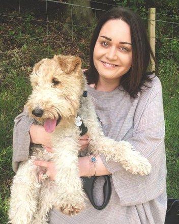 Staying_hopeful_Fiona_and_Maisie.jpg
