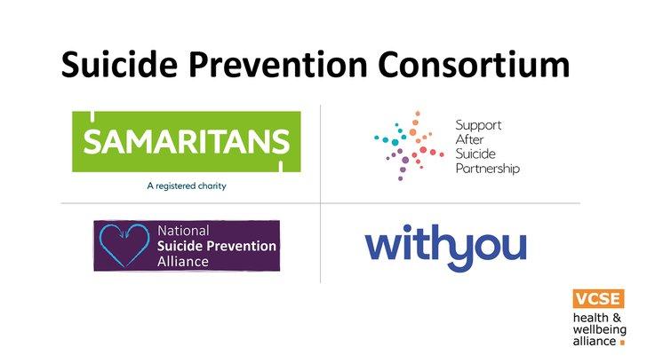 Suicide Prevention Consortium logos twitter.jpg