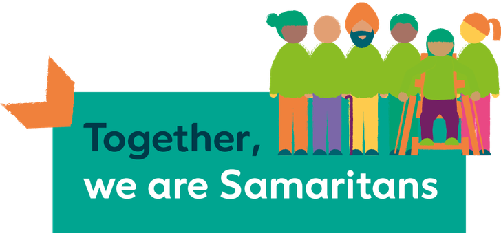 Together we are Samaritans.png