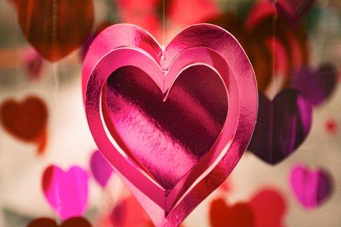 Valentines Seasonal.jpg