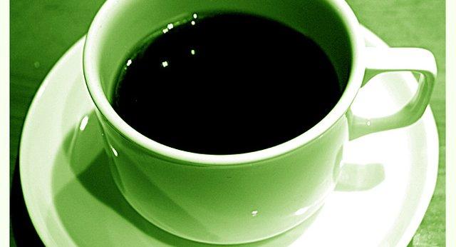 coffee-cup-1327965-640x640.jpg