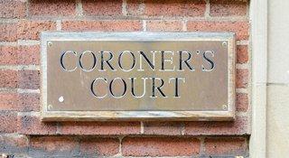 coroner court - FXTWJX (1).jpg