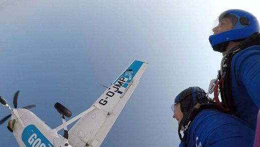 event-skydiving.jpg